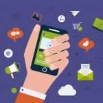 Pay Attention to These Small Business Mobile Marketing Trends