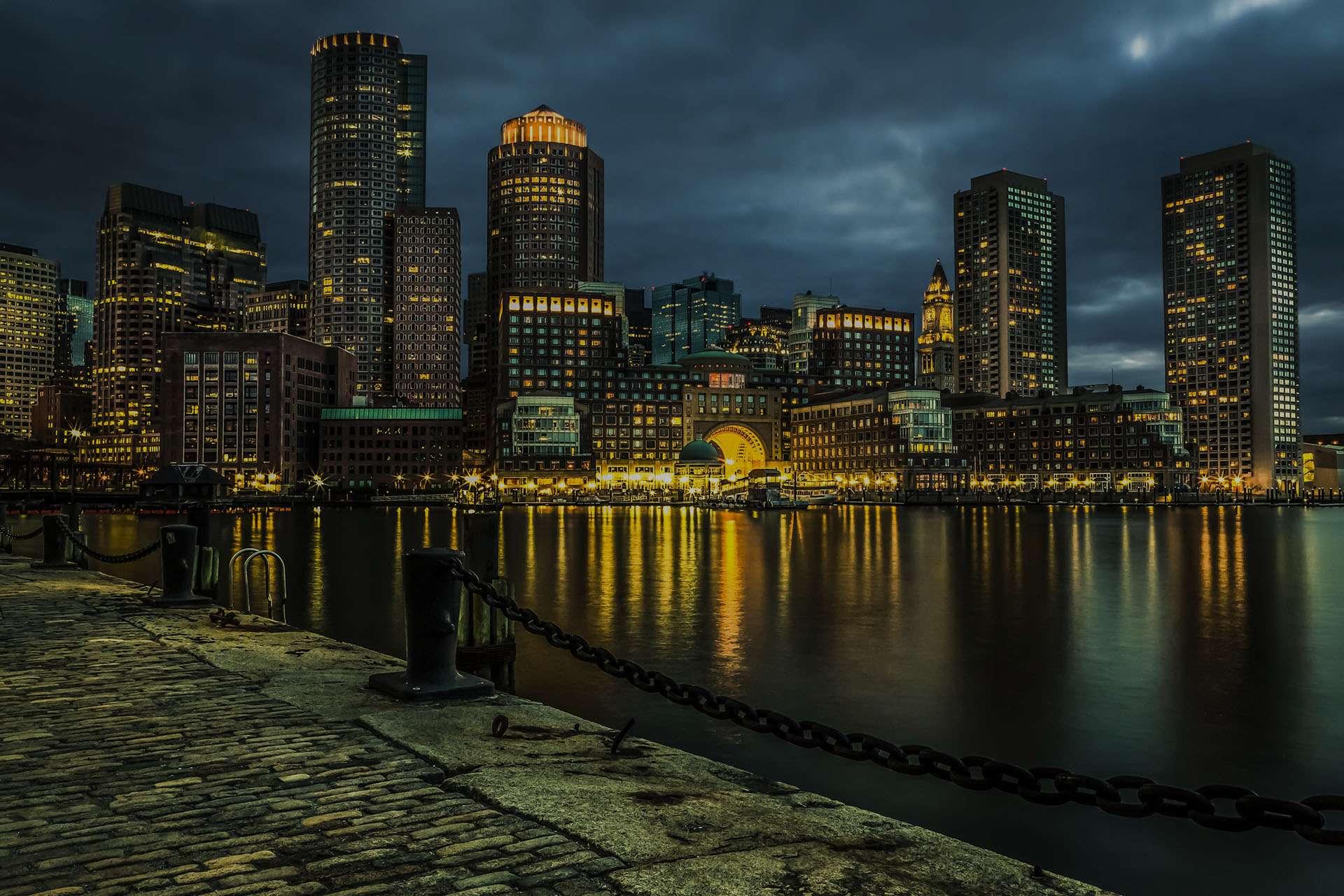 city-7-harbor