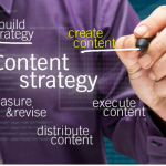 Want to Raise Your Content Quality?